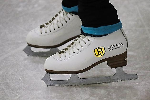 Coronaregels tijdens schaatsen | Safety check - Loyaal Beveiliging B.V.